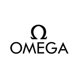 Omega Watches – Unmatched precision in Swiss luxury watches