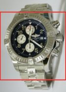 Breitling Professional 265 a13370-358
