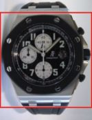 Audemars Piguet Royal Oak 25940SK.OO.0002CA.01