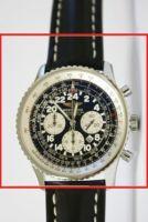 Breitling Navitimer 413 Cosmonaute