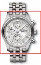 IWC Fliegeruhren 371705