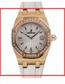 Audemars Piguet Royal Oak 67601OR.ZZ.D010CA.01
