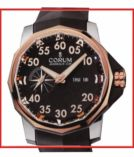 Corum Admiral´s Cup 947.931.05 0371 AN32