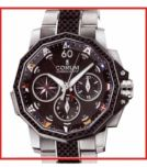 Corum Admiral´s Cup 986.691.11 V761 AN92