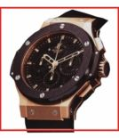 Hublot BIG BANG 310.PM.1180.RX