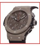 Hublot BIG BANG 320.Ui.440.RX