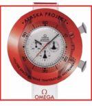 Omega Speedmaster 311.32.42.30.04.001 Alaska