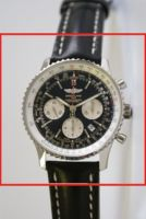 Breitling B01 B01 Navitimer Caliber B01 Limited Edition 2000 pc