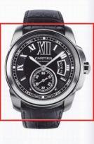 Cartier Calibre de Cartier W7100013