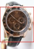 Rolex Daytona 116515 LN | Sports Watch