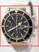 Breitling Superocean Heritage A1732024