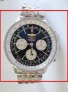 Breitling Navitimer AB0127211B1A1