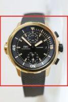 IWC Aquatimer 379503