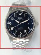 IWC Fliegeruhren 327011