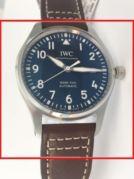 IWC Fliegeruhren 327004