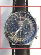 Breitling Navitimer AB 012124/F569