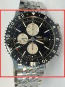 Breitling Chronoliner Y2431012