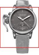Graham Chronofighter 2CXNSA01A