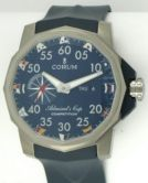 Corum Admiral´s Cup 947.933.040373AB12