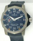 Corum Admiral´s Cup 947.931.040371AN12