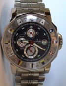 Corum Admiral´s Cup 97763020V785AB32