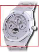 Audemars Piguet Royal Oak 25820SPO.0944SP.02