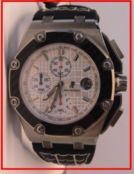 Audemars Piguet Royal Oak 26030IO.OO.D001IN.01