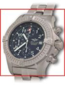 Breitling Professional 559