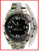 Breitling Professional 231