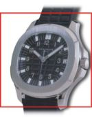 Patek Philippe Aquanaut 5065 1A