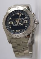 Breitling Professional 552