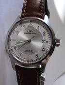 IWC Fliegeruhren 3253-013