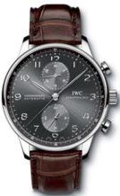 IWC Portugieser 3714-31