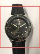 Blancpain Fifty Fathoms 5100B-1110-B52A