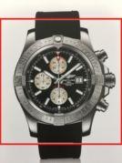 Breitling Avenger A13371111B1W1