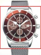Breitling Superocean Heritage A13312331Q1A1