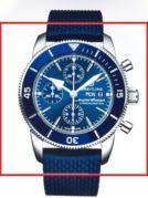 Breitling Superocean Heritage A13313161C1S1