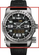 Breitling Professional E7632522/BC02/156S/E20DSA.4