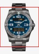 Breitling Professional E79363101C1E1