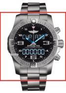Breitling Professional EB5510H21B1E1