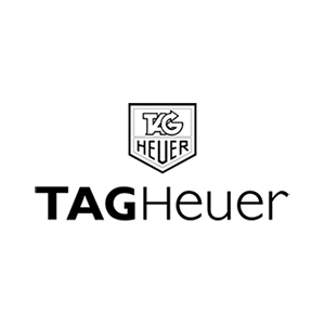 Tag Heuer Watches – In Pursuit of Perfection Since 1860
