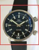 IWC Vintage 323101