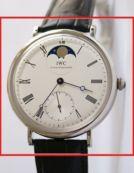 IWC Vintage 544805