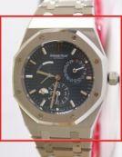 Audemars Piguet Royal Oak 26120ST.OO.1220ST.02