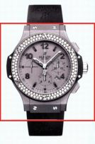 Hublot BIG BANG 301.AI.460.RX.114