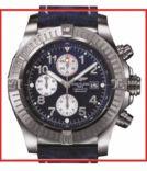 Breitling Avenger A13370-168