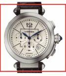 Cartier Pasha W3108555