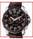 Corum Admiral´s Cup 895.931.06 0371 AN92