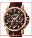 Corum Admiral´s Cup 753.692.55 0002 A912