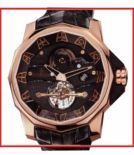 Corum Admiral´s Cup 372.931.55 0F01 BN77